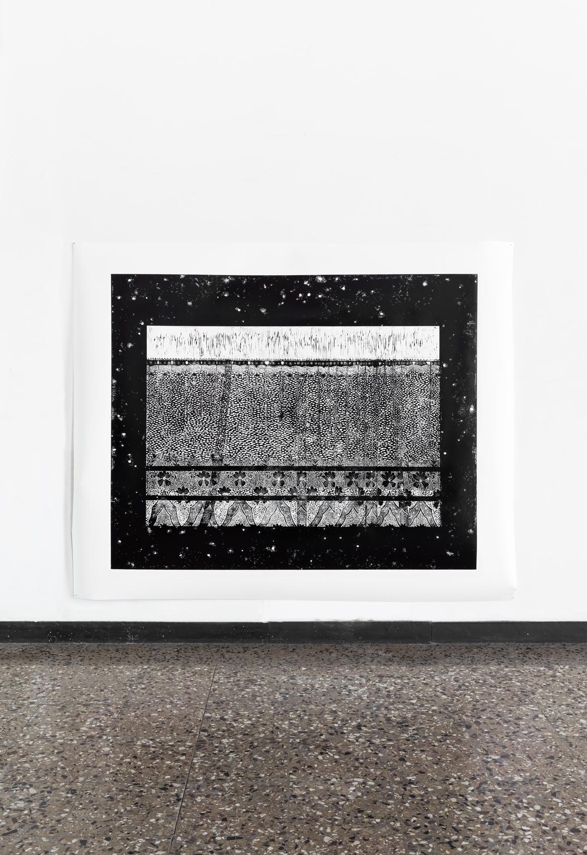 Fenster_groß_10x15