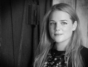 JohannaHonischKunst